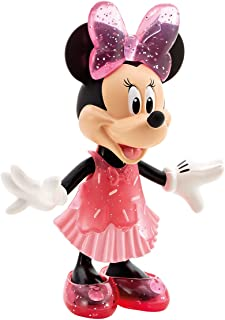 Fisher-Price Disney Minnie, Sweet Cherry Minnie