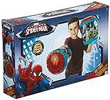 Sambro spmu-3084–1Ultimate Spiderman Bop Handschuhe