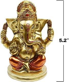 Best ganesha statue for car Reviews