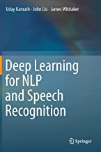 Best speech and language processing book Reviews