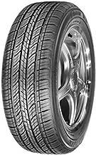 215/60R15 Multi-Mile Matrix Tour Rs Tires
