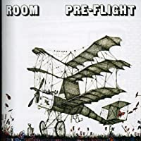 Preflight by ROOM (2008-06-17)