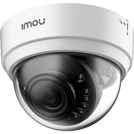 Imou Looc Imou Case Cover Für Looc Wifi Kameras Sch Frs10 B Imou Baumarkt