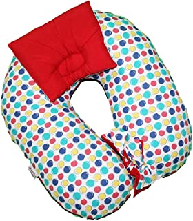 Hana baby - Breast pillow and and baby rest - with small pillow , 2725603219359