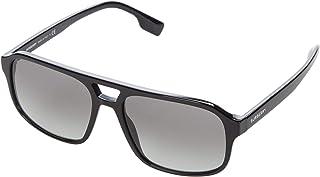 Burberry Men's 0BE4320 Sunglasses