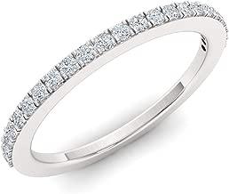 Best modern diamond eternity rings Reviews