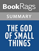 the god of small things chapter summary