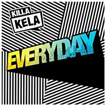 Best killa kela everyday Reviews