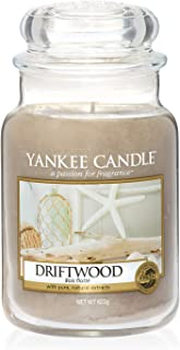Best driftwood yankee candle Reviews