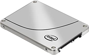 Intel DC S3500 Series Solid State Drive - Internal, Silver (SSDSC2BB800G401)