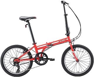 Best folding bike ferrari Reviews