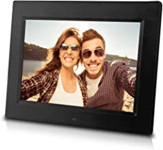 Best polaroid tablet wont connect to wifi Reviews