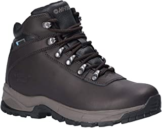 Walking Boots For Yorkshire 3 Peaks