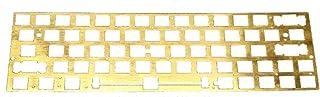 Mekanisk Mässingspositioneringskantplatta Monteringsstabilisator G-H60 X-D64 D-Z60 G-K64 A-X-Y-F