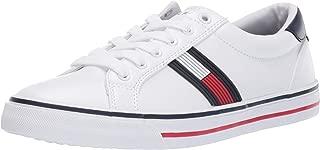 Women's Oneas Sneaker