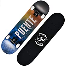 Skateboard, 31