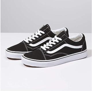 Vans Old Skool Sneakers, Unisex
