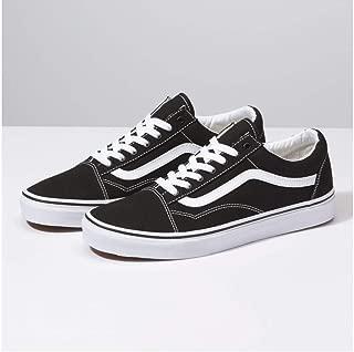 Vans Unisex Old Skool Sneakers