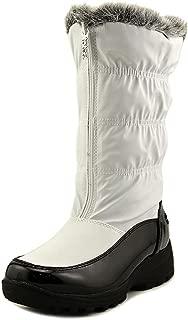 Women's Rogan Waterproof Winter Snow Boot (Available in...