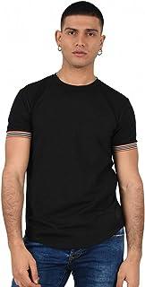 d7af375a024e Tee Shirt Bandes équestres Homme Project X Paris