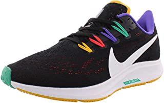 Womens Nk Air Zoom Pegasus 36 Womens Ck0820-001 Size 7