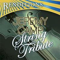Jeremy Camp String Tribute
