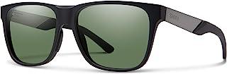 Smith Lowdown Steel ChromaPop Sunglasses