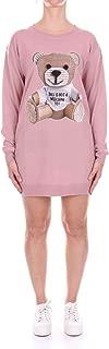 Best moschino pink dress Reviews