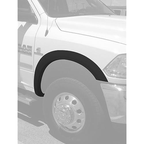 2017 Dodge Ram Accessories >> 2017 Dodge Ram 3500 Accessories Amazon Com