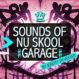 Sonidos de Nu Skool Garage - Descargar Sample Pack| DVD non BOX