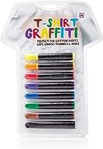 Best t shirt graffiti Reviews