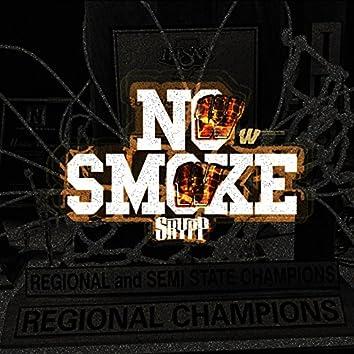 No Smoke (WCBB Anthem)