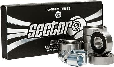 Sector 9 Plat Bearings A9 (8)