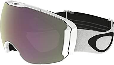 Best airbrake xl lens change Reviews