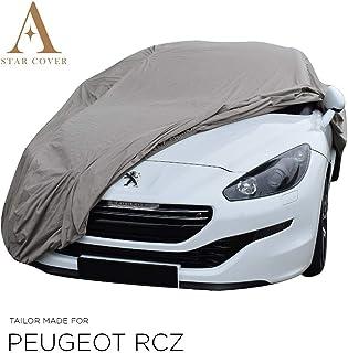 Suchergebnis Auf Für Peugeot Rcz Autoplanen Garagen Autozubehör Auto Motorrad