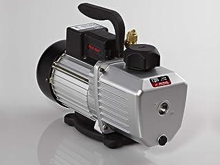 CPS VP8D Pro-Set Vacuum Pump, 8 CFM