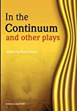 Best in the continuum and other plays Reviews