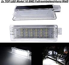Suchergebnis Auf Für Bmw X3 Beleuchtung