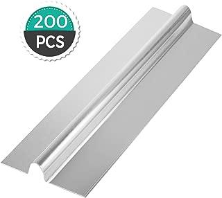 Best pex radiant heat transfer plates Reviews