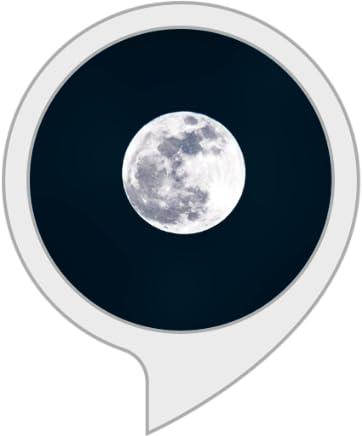 Moon Encyclopedia