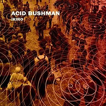 Acid Bushman