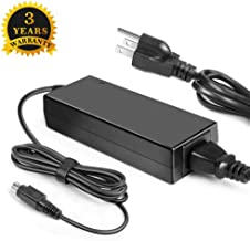 TAIFU 4-Pin 12V 8.33A - 9A AC Adapter Replacement for Synology Disk Station DS410 DS410j DS411 DS411J DS412 DS412 + DiskStation Network Storage NAS Server 12V DC(with 4-Prong Connector) Power Supply