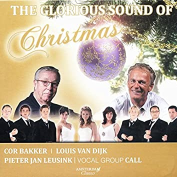 The Glorious Sound of Christmas