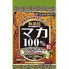 山本漢方製薬 マカ粒100% 120粒