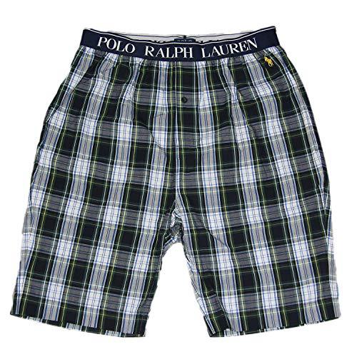 POLO RALPH LAUREN - Pantalones Cortos Pijama Hombre