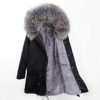 baratas para descuento c4bc0 ae862 Amazon.es: XL - Abrigos para la nieve / Ropa impermeable y ...