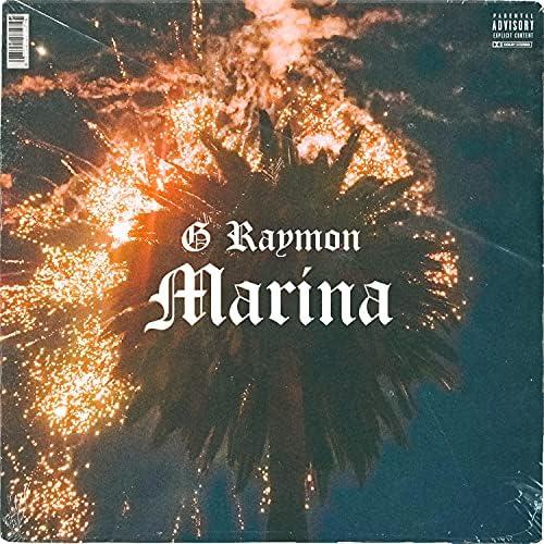 G Raymon