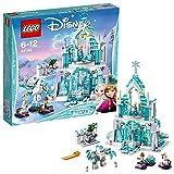 """レゴ(LEGO) ディズニープリンセス アナと雪の女王 """"アイスキャッスル・ファンタジー"""" 41148"""