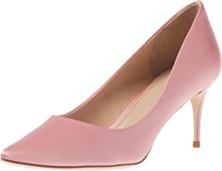 Miss Sixty Heel Shoes For Women