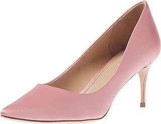 Miss Sixty Heel Shoes For Women - Pink, 38 EU (2724570982051)
